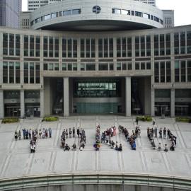 World Wide InstaMeet 10 Tokyo